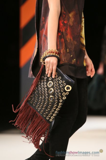 just-cavalli-milan-fashion-week-autumn-winter-2014-00046