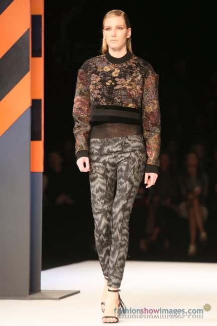 just-cavalli-milan-fashion-week-autumn-winter-2014-00050