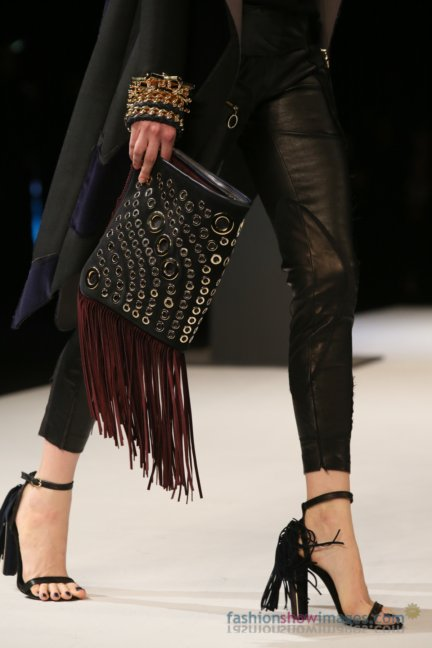 just-cavalli-milan-fashion-week-autumn-winter-2014-00064
