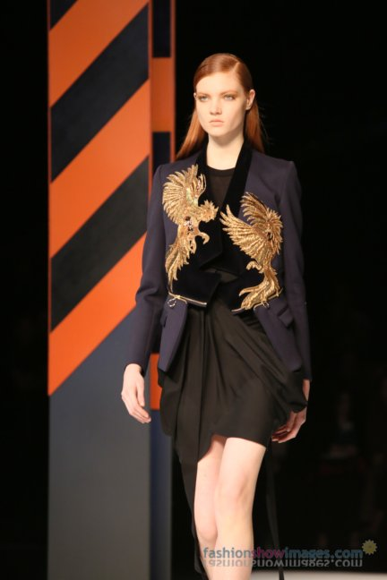just-cavalli-milan-fashion-week-autumn-winter-2014-00067