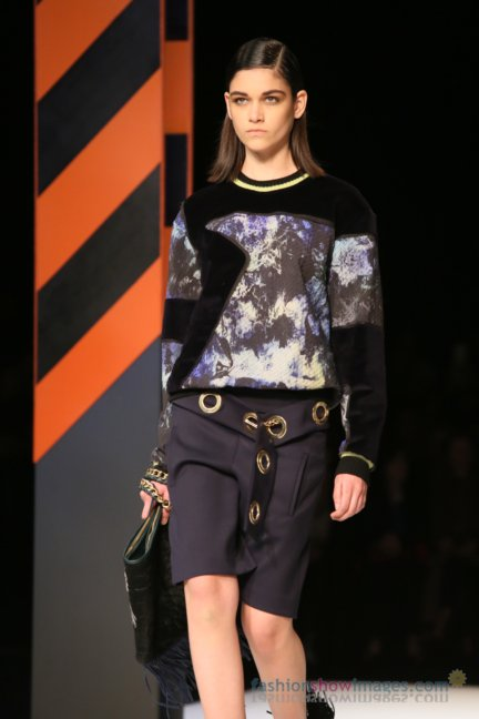 just-cavalli-milan-fashion-week-autumn-winter-2014-00075