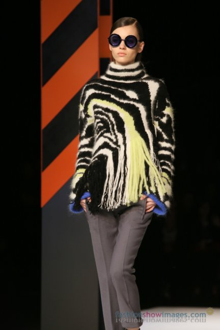 just-cavalli-milan-fashion-week-autumn-winter-2014-00078