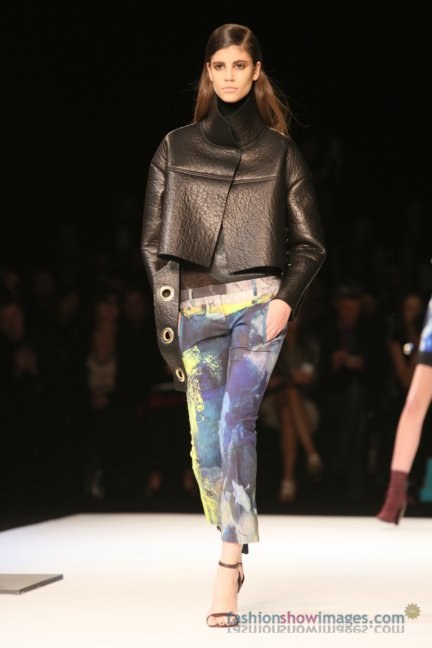 just-cavalli-milan-fashion-week-autumn-winter-2014-00083