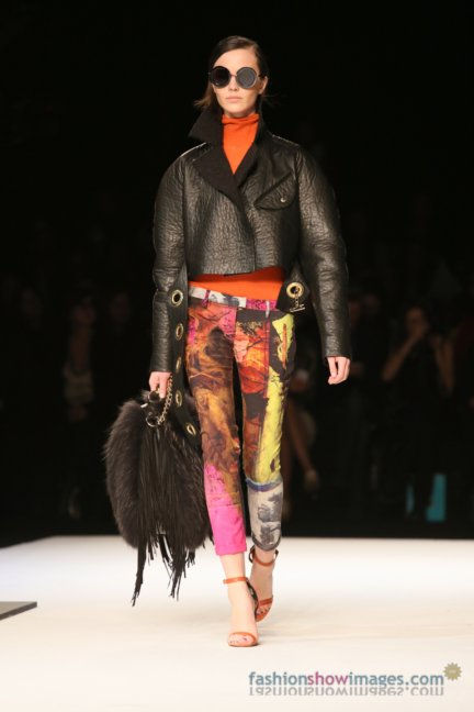 just-cavalli-milan-fashion-week-autumn-winter-2014-00087