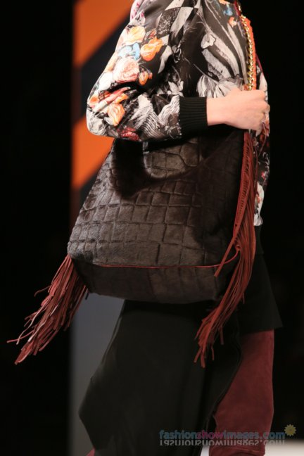 just-cavalli-milan-fashion-week-autumn-winter-2014-00092