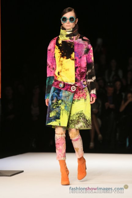 just-cavalli-milan-fashion-week-autumn-winter-2014-00093