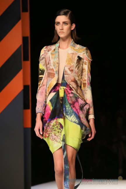 just-cavalli-milan-fashion-week-autumn-winter-2014-00099