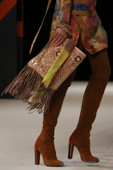 just-cavalli-milan-fashion-week-autumn-winter-2014-00104