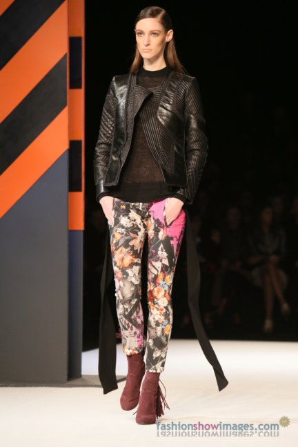 just-cavalli-milan-fashion-week-autumn-winter-2014-00112
