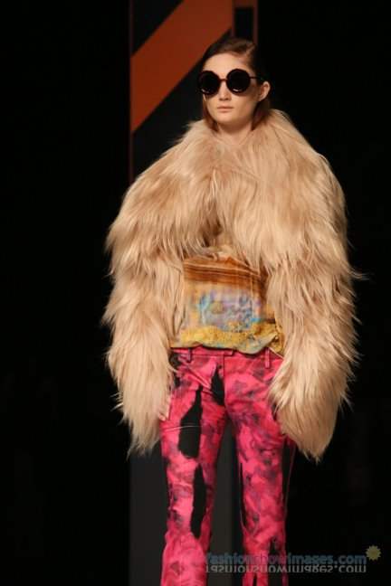 just-cavalli-milan-fashion-week-autumn-winter-2014-00123