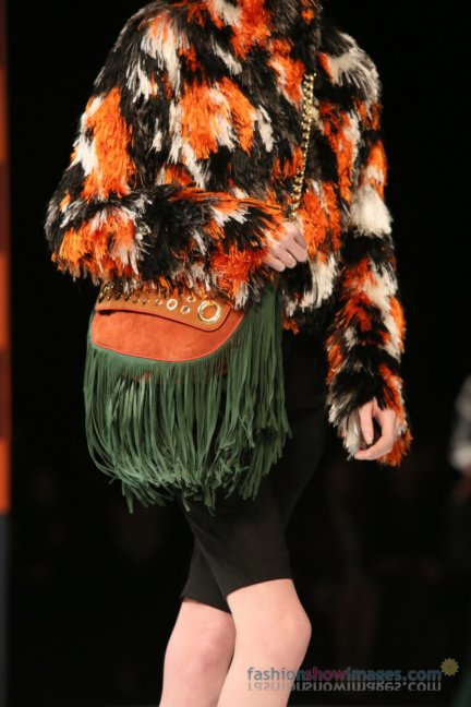 just-cavalli-milan-fashion-week-autumn-winter-2014-00136