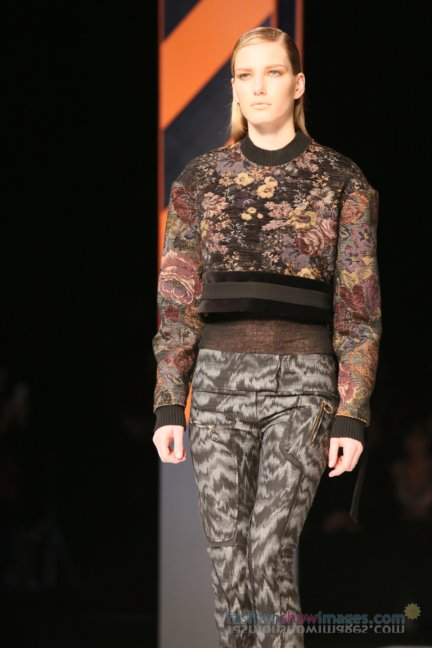just-cavalli-milan-fashion-week-autumn-winter-2014-00139