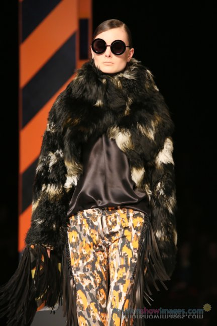 just-cavalli-milan-fashion-week-autumn-winter-2014-00140