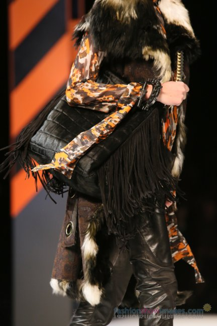 just-cavalli-milan-fashion-week-autumn-winter-2014-00141