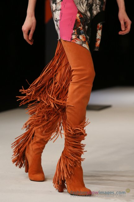 just-cavalli-milan-fashion-week-autumn-winter-2014-00143