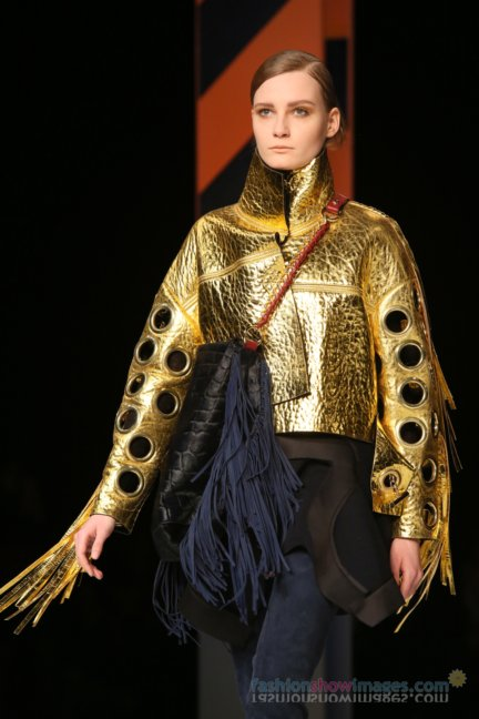 just-cavalli-milan-fashion-week-autumn-winter-2014-00145