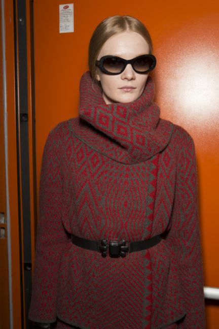 Laura-Biagiotti-Milan-Fashion-Week-Autumn-Winter-2014-25
