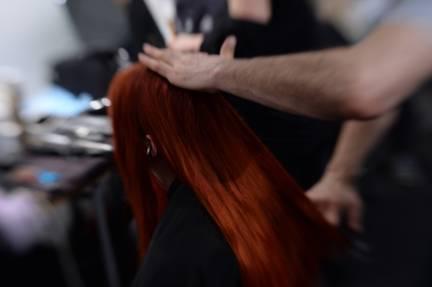 backstage-maxmara-milan-fashion-week-autumn-winter-2014-00009