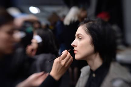 backstage-maxmara-milan-fashion-week-autumn-winter-2014-00019