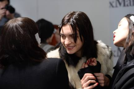 backstage-maxmara-milan-fashion-week-autumn-winter-2014-00061