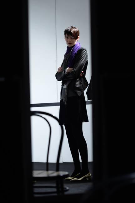 backstage-maxmara-milan-fashion-week-autumn-winter-2014-00065