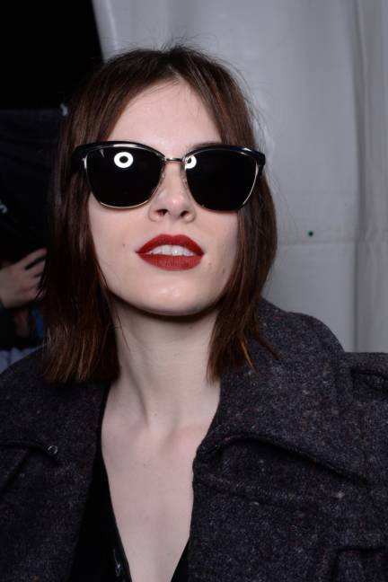 backstage-maxmara-milan-fashion-week-autumn-winter-2014-00093