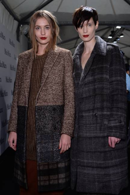 backstage-maxmara-milan-fashion-week-autumn-winter-2014-00098