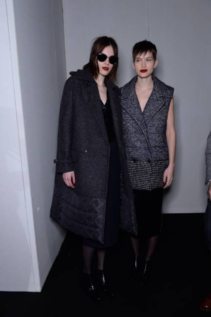 backstage-maxmara-milan-fashion-week-autumn-winter-2014-00099