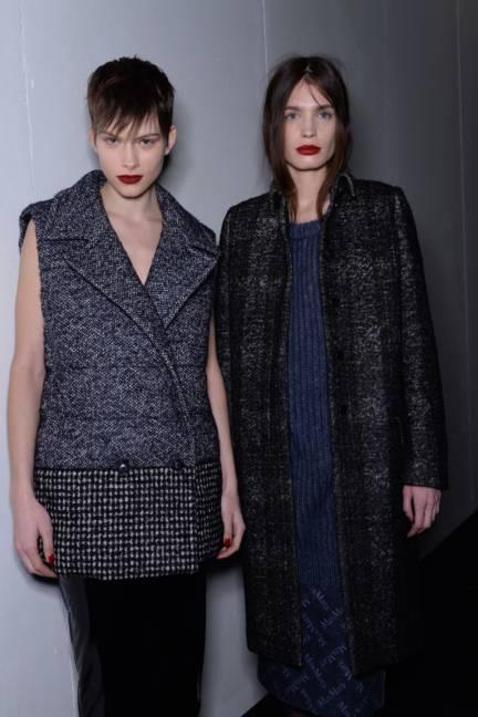 backstage-maxmara-milan-fashion-week-autumn-winter-2014-00102