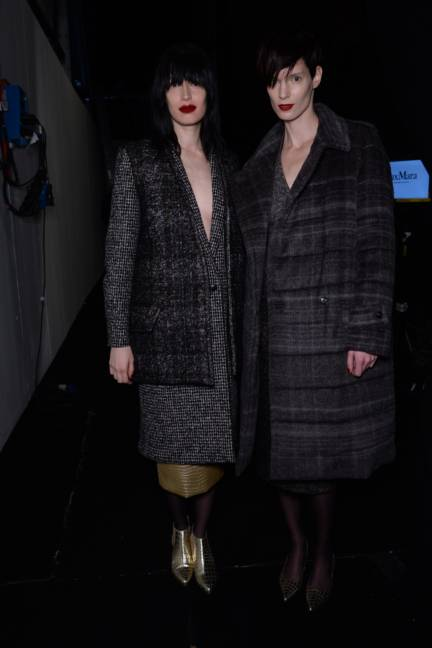 backstage-maxmara-milan-fashion-week-autumn-winter-2014-00104