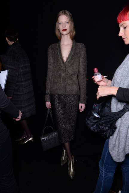 backstage-maxmara-milan-fashion-week-autumn-winter-2014-00105