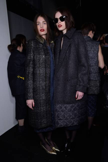 backstage-maxmara-milan-fashion-week-autumn-winter-2014-00129