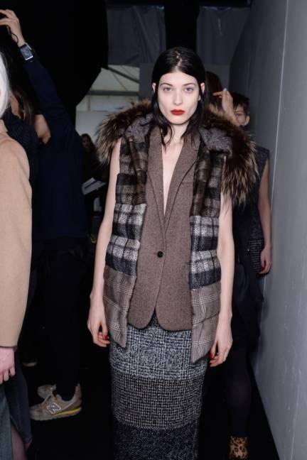 backstage-maxmara-milan-fashion-week-autumn-winter-2014-00163