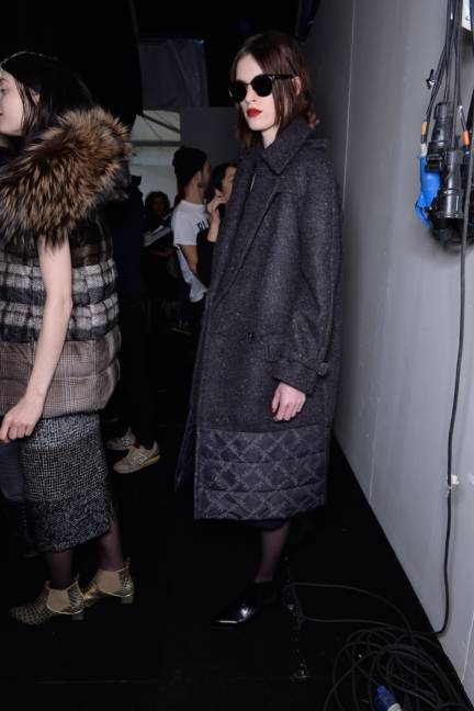 backstage-maxmara-milan-fashion-week-autumn-winter-2014-00165
