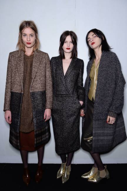 backstage-maxmara-milan-fashion-week-autumn-winter-2014-00174