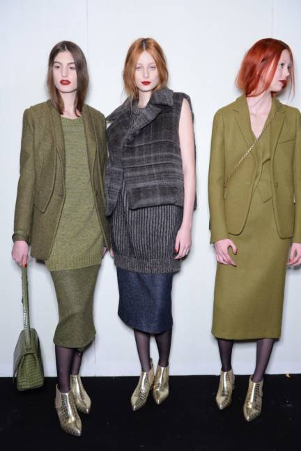 backstage-maxmara-milan-fashion-week-autumn-winter-2014-00183