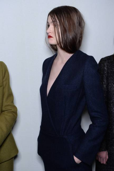 backstage-maxmara-milan-fashion-week-autumn-winter-2014-00184