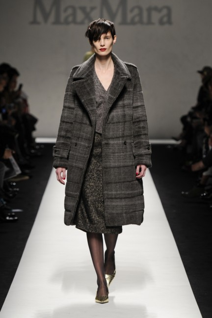 max-mara-milan-fashion-week-autumn-winter-2014-00003