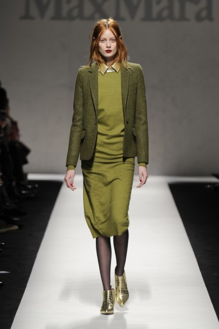 max-mara-milan-fashion-week-autumn-winter-2014-00004