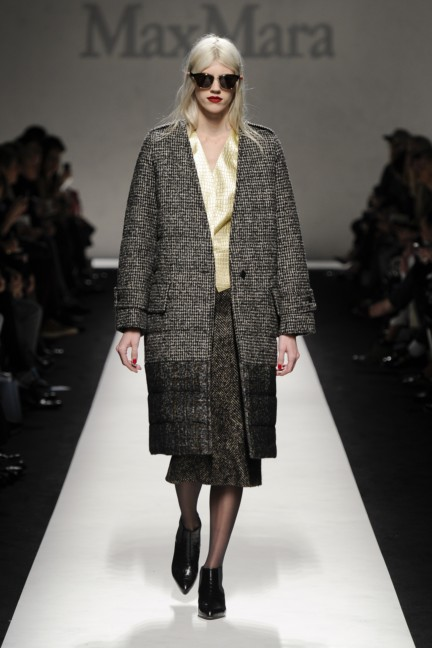 max-mara-milan-fashion-week-autumn-winter-2014-00005