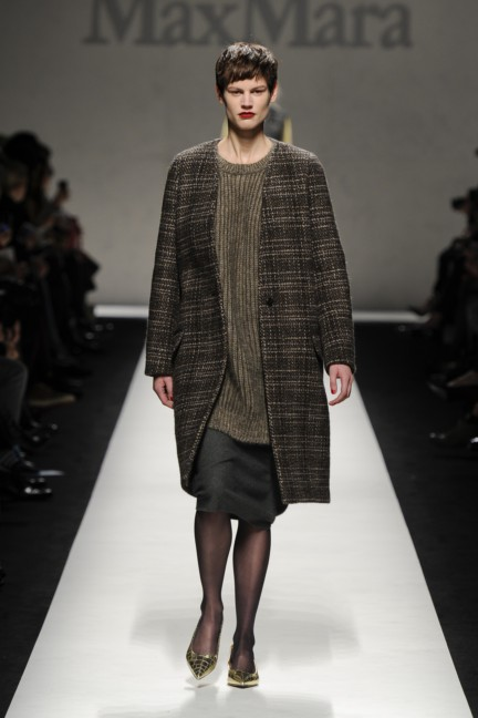 max-mara-milan-fashion-week-autumn-winter-2014-00007