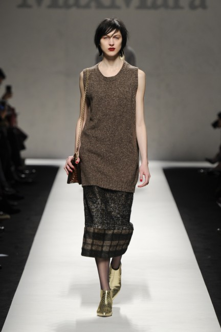 max-mara-milan-fashion-week-autumn-winter-2014-00010