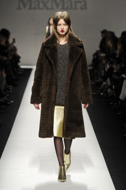 max-mara-milan-fashion-week-autumn-winter-2014-00013
