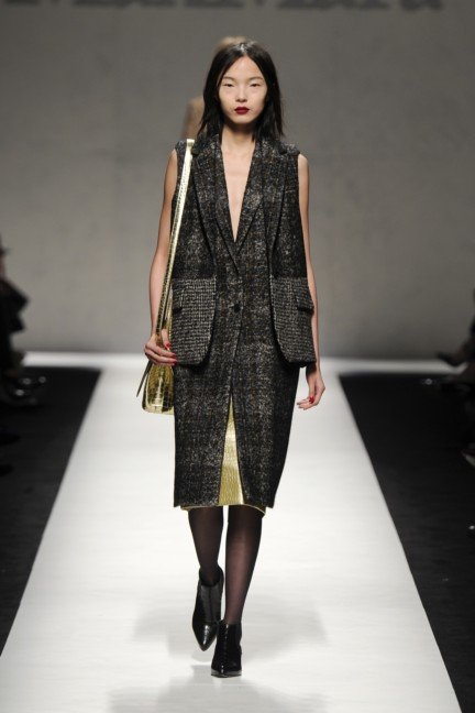 max-mara-milan-fashion-week-autumn-winter-2014-00014