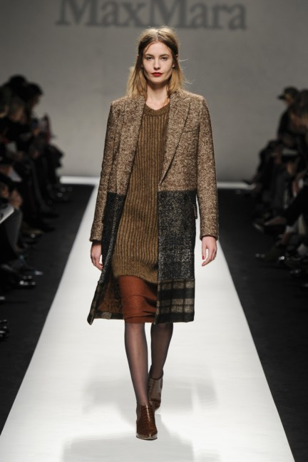 max-mara-milan-fashion-week-autumn-winter-2014-00015