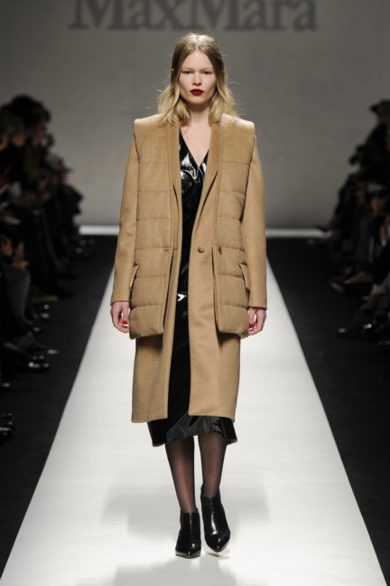 max-mara-milan-fashion-week-autumn-winter-2014-00016