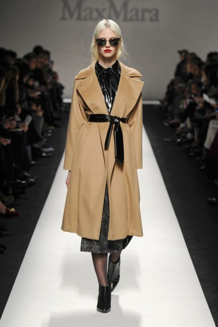 max-mara-milan-fashion-week-autumn-winter-2014-00017