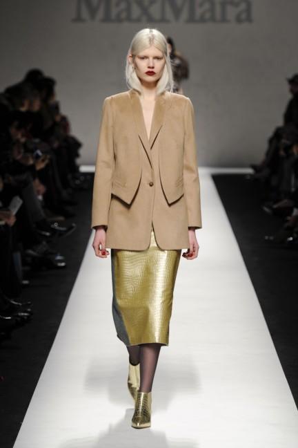 max-mara-milan-fashion-week-autumn-winter-2014-00