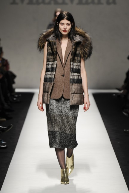 max-mara-milan-fashion-week-autumn-winter-2014-00019