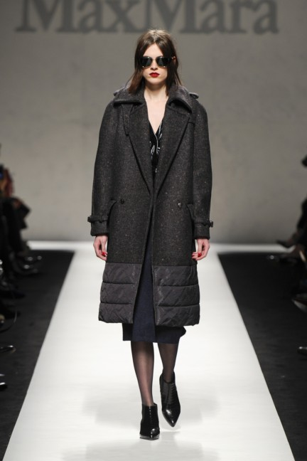 max-mara-milan-fashion-week-autumn-winter-2014-00020